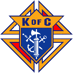 Knights of Columbus #4422